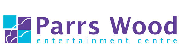 Parrs Wood Entertainment Centre